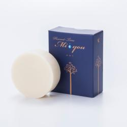 Framing cosmetic soap (Mi-You)