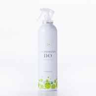 Deodorant spray Deodorizer DO