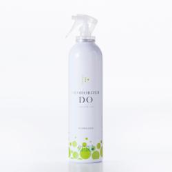 Deodorant spray Deodorizer DO